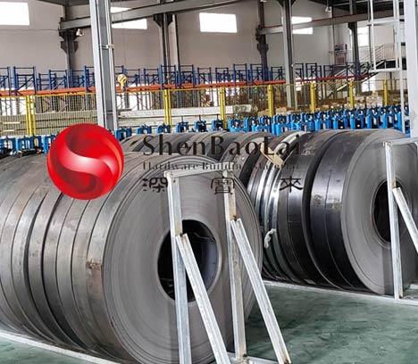 抗震支架厂分享关于高层建筑物结构减震控制的分类