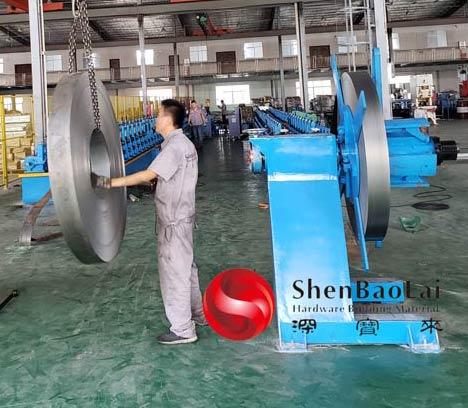 深圳抗震支架厂介绍对柱子的加固方法