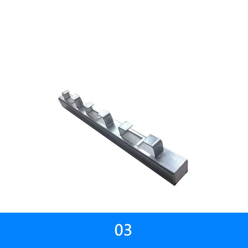 预埋槽道系统-03