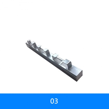 預埋槽道系統-03